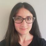 Sade M.'s avatar