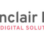 Sinclair D.