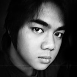 Romeo A.