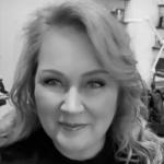 Tanja S.'s avatar