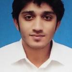 Shahrukh G.