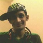 Shoaib B.
