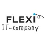Flexi IT-company