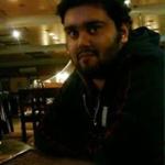 Fawad Pirzada