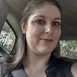 Julianne D.'s avatar