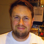 Rob C.'s avatar