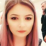Sona Martirosyan