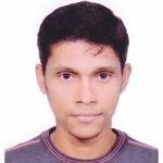 Shyamal Chandra D.
