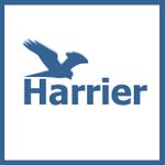 Harrier U.
