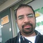 Shreif E.