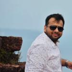 Nilesh G.'s avatar