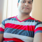 Gourishankar C.