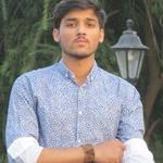 Sadam Malik