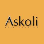 Askoli A.