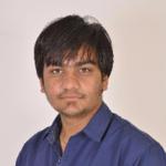Kaushalendrasinh R.