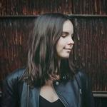 Louise R.'s avatar