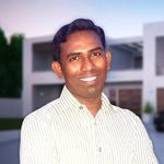 Md. Arifur R.