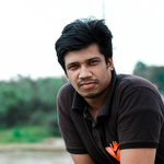 Shahriar Rahaman