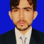 Junaid A.