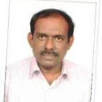Chittarthan R.