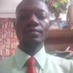 Sunday Egbodo