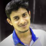 Syamkrishnan