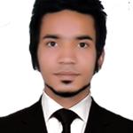 Syed Shah Riage