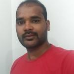 Rajesh A.