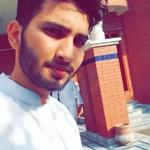 Haseeb Aftab