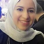 Dina S.'s avatar