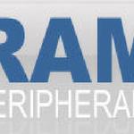Ram R.