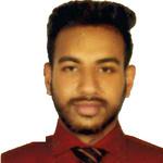 MD RIAJ H.'s avatar