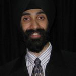 Gagandeep Singh A.