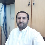 Sohrab A.
