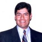 Arturo S.