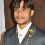 Rajib Kumar D.