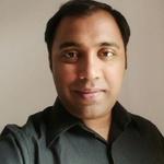 Tushar V.'s avatar