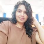Nilanka W.'s avatar