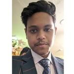 Eahsanul's avatar