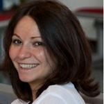 Mary L.'s avatar