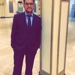 Muhammad mustafa Abdul Hameed