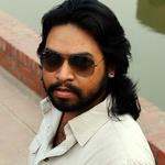 Ashik Ali J.