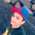 Abdulmajid D.