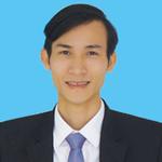 Phu Truong V.
