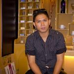 Ian Anthony Tio