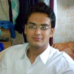 Tahir Akram