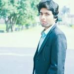 M Sajjad