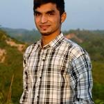 Delwar Hussain S.