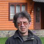 Dmytro's avatar