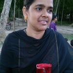 Shahina P.